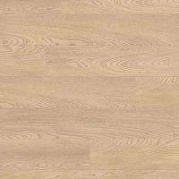 Вінілова підлога Gerflor Creation 30 клейова 0812 Royal Oak Blond