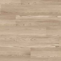 Вінілова підлога Gerflor Creation 30 клейова 0817 Northwood Mokaccino
