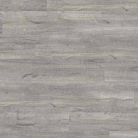 Вінілова підлога Gerflor Creation 30 клейова 0846 Swiss Oak Pearl