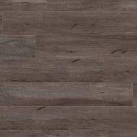 Вінілова підлога Gerflor Creation 30 клейова 0847 Swiss Oak Smoked