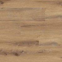 Вінілова підлога Gerflor Creation 30 клейова 0850 Cedar Brown