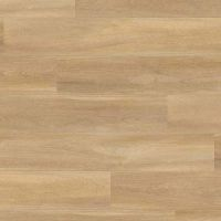 Вінілова підлога Gerflor Creation 30 клейова 0851 Bostonian Oak Honey