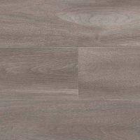 Вінілова підлога Gerflor Creation 30 клейова 0855 Bostonian Oak Grey