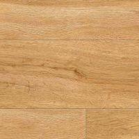 Вінілова підлога Gerflor Creation 30 клейова 0870 Quartet Honey