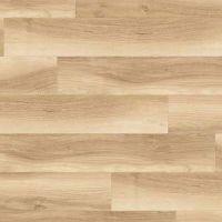 Вінілова підлога Gerflor Creation 30 клейова 0874 Timber Gold