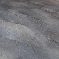 Вінілова плитка Vinilam Клейовий 3 мм 2230-2 Бохум