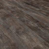 Вінілова плитка Vinilam Клейовий 3 мм 6161-3 Дуб Потсдам