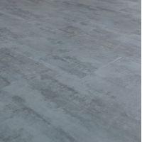 Вінілова плитка Vinilam Клейовий 3 мм 2240-5 Гонновер