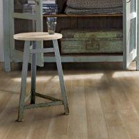 ПВХ плитка для підлоги Forbo Enduro 69135CL3 natural warm oak click, купити у Львові, «POLYX»