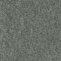 Ковровая плитка Modulyss First 914