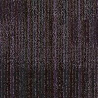 Килимова плитка Tessera Alignment 202 elixir