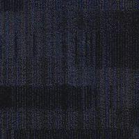 Килимова плитка Tessera Alignment 203 cyclone