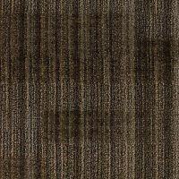 Килимова плитка Tessera Alignment 209 celcius