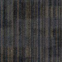 Ковровая плитка Tessera Alignment 210 climate