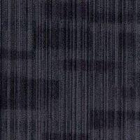 Килимова плитка Tessera Alignment 214 nocturn