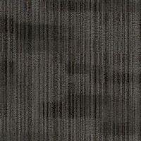 Килимова плитка Tessera Alignment 215 stellar