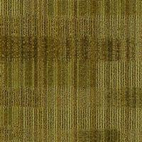 Ковровая плитка Tessera Alignment 221 gravity