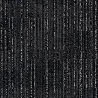 Килимова плитка Tessera Alignment 239 apollo