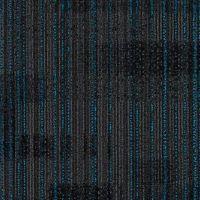 Ковровая плитка Tessera Alignment 240 wavelength