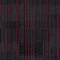 Ковровая плитка Tessera Alignment 243 cosmic ray