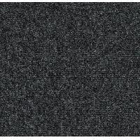 Килимова плитка Tessera Basis 354 dark grey