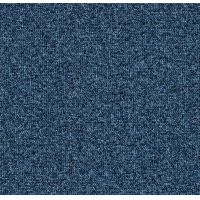Ковровая плитка Tessera Basis 355 dark blue