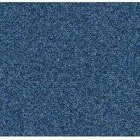 Килимова плитка Tessera Basis 356 mid blue