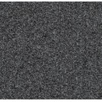 Килимова плитка Tessera Basis 357 mid grey