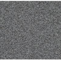 Ковровая плитка Tessera Basis 358 light grey