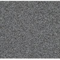 Килимова плитка Tessera Basis 358 light grey