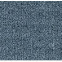 Ковровая плитка Tessera Basis 359 light blue