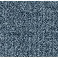 Килимова плитка Tessera Basis 359 light blue