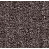 Ковровая плитка Tessera Basis 364 brown