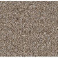 Ковровая плитка Tessera Basis 368 beige