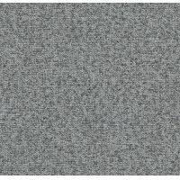 Килимова плитка Tessera Basis 376 mercury