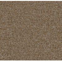 Ковровая плитка Tessera Basis 378 malt