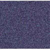Ковровая плитка Tessera Basis 380 blackcurrant