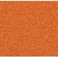 Ковровая плитка Tessera Basis 382 mandarin