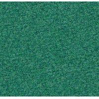 Килимова плитка Tessera Basis 383 emerald