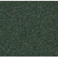 Ковровая плитка Tessera Basis 386 foliage