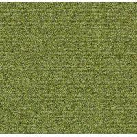 Килимова плитка Tessera Basis 388 meadow
