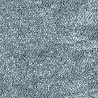 Ковровая плитка Tessera Cloudscape 3404 cumulus blue