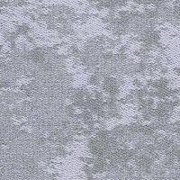 Килимова плитка Tessera Cloudscape 3409 dawn chorus