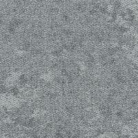 Килимова плитка Tessera Cloudscape 3401 light airs