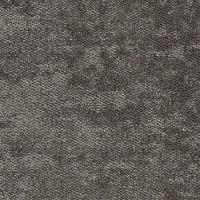 Килимова плитка Tessera Cloudscape 3414 mistral gale