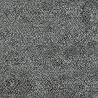 Килимова плитка Tessera Cloudscape 3400 nimbus grey