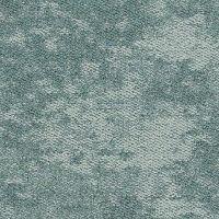 Ковровая плитка Tessera Cloudscape 3402 ocean winds