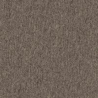Модульный ковролин Incati Coral 583 09