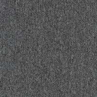 Килимова плитка Incati Coral 583 42