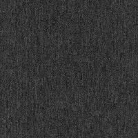 Ковровая плитка Incati Coral 583 50